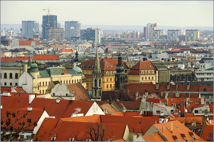 Цены на недвижимость в словакии обучение после 11 класса бесплатно