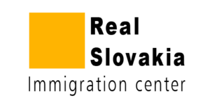 Real International s.r.o. - ВНЖ в Словакии, Работа в Словакии, Иммиграция и Обучение