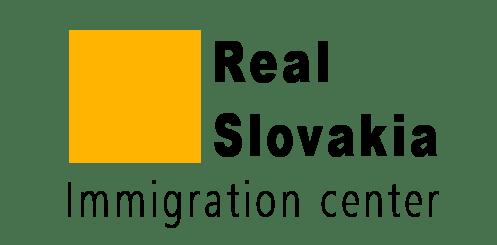 ВНЖ в Словакии (Вид на жительство в Словакии) — Real International s.r.o.