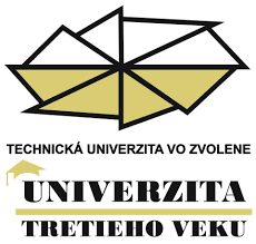 Технический университет в Зволене