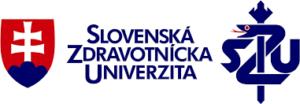 Словацкий университет здоровья в Братиславе