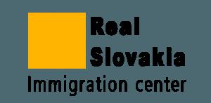 ВНЖ через бизнес в Словакии