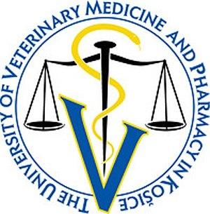 Университет ветеринарной медицины в Кошице