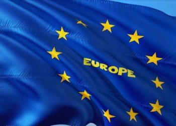 Гражданин ЕС