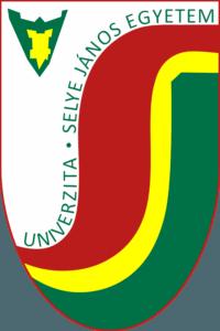 Университет имени Дж. Селье