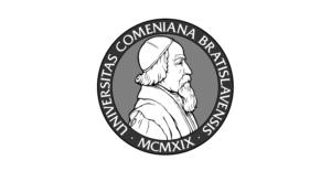 Университеты в Словакии