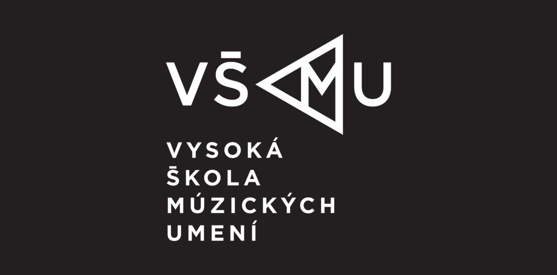 Университет музыкальных искусств в Братиславе VŠMU является крупнейшей художественной школой в Словакии.