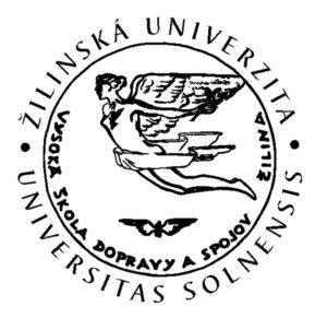 Университет в Жилино