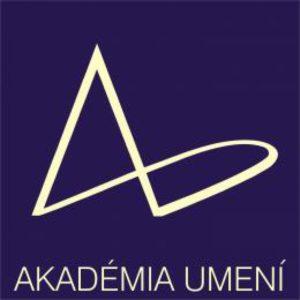 Академии художеств в Банской Быстрице