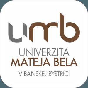 Университет Матейа Бела в Банской Быстрице