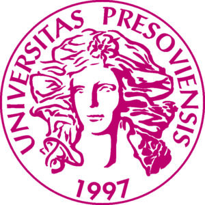 Прешовский университет в Прешове