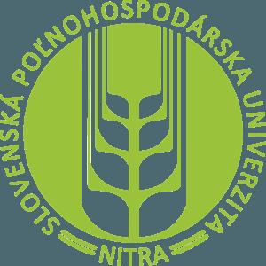 сельскохозяйственного высшего образования в Словакии