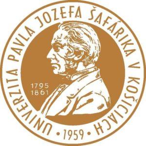 Университет Павла Йозефа Шафарика в Кошице