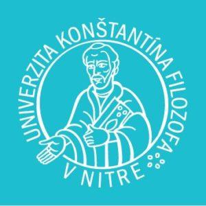 UKF в Nitre