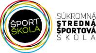 Спортивная школа в Братиславе