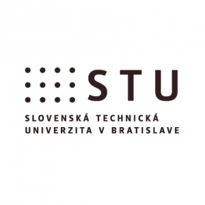 Технический Университет в Словакии, Братислава