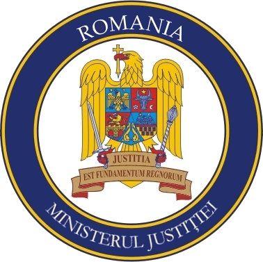 Подготовка досье Румынии, гражданство Румынии, присяга Румынии