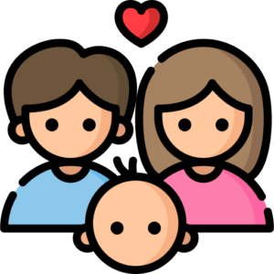 Воссоединение Вашей семьи