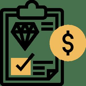 Идеи для вашего бизнеса- магазин по ремонту и продаже золота