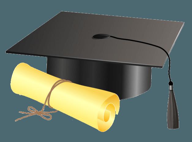 Частные университеты в Словакии