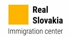 Изменение статуса ВНЖ в Словакии