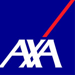 Медицинское страхование AXA